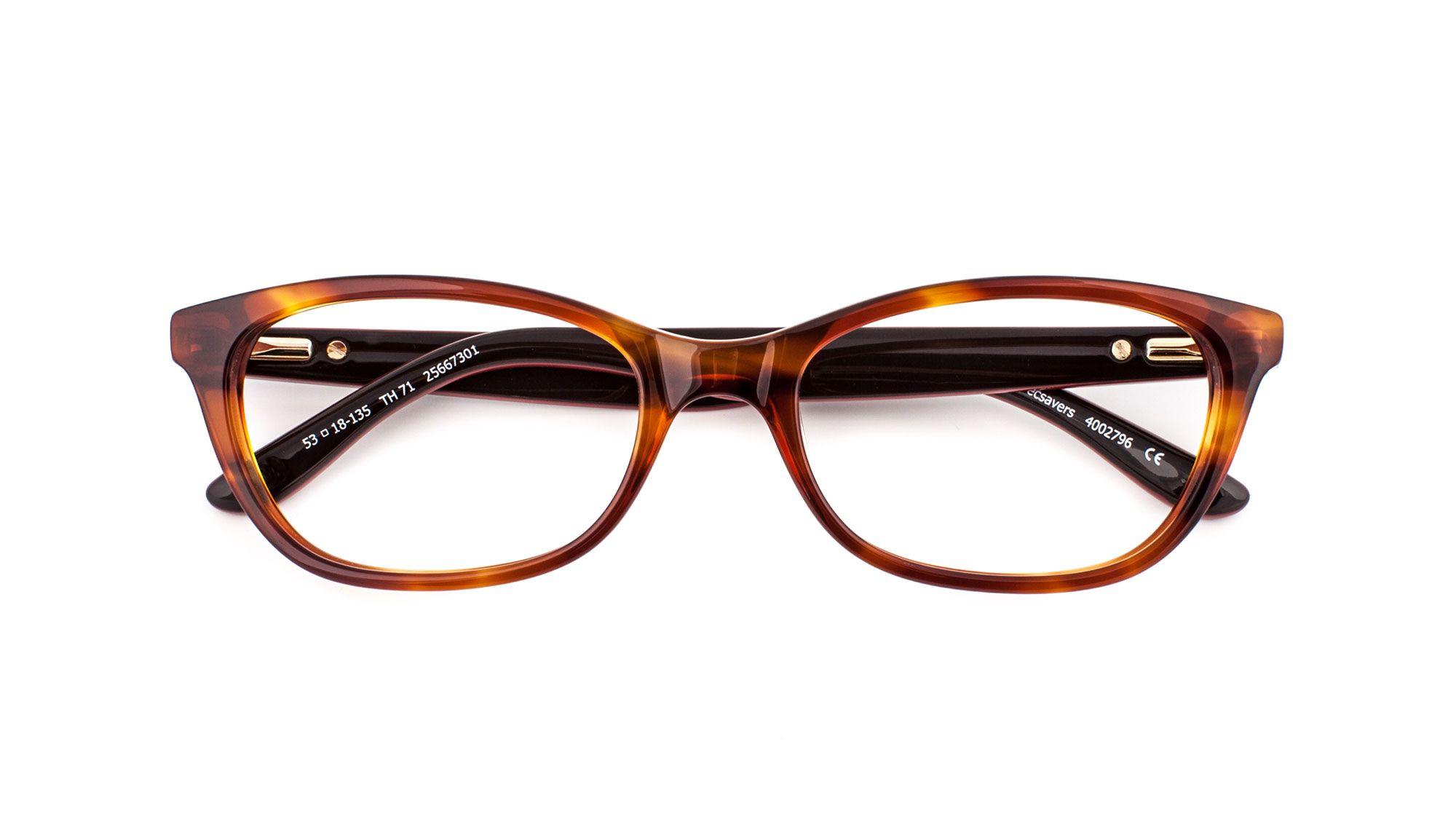 b0c3582b05c5 TH 71 Glasses by Tommy Hilfiger