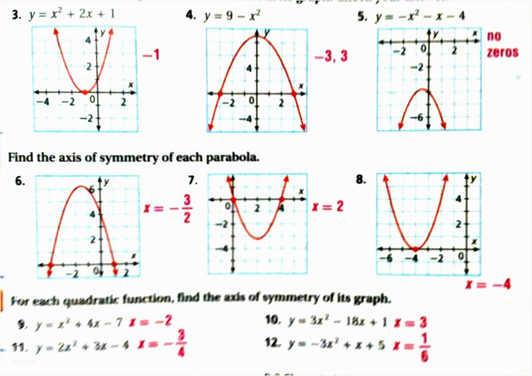 57 Worksheet Piecewise Functions Algebra 2 Answers Pictures All About Worksheet Quadratics Quadratic Functions Algebra Worksheets [ 1258 x 1779 Pixel ]