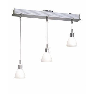 lite source cantina 3 light cascade kitchen island pendant finish