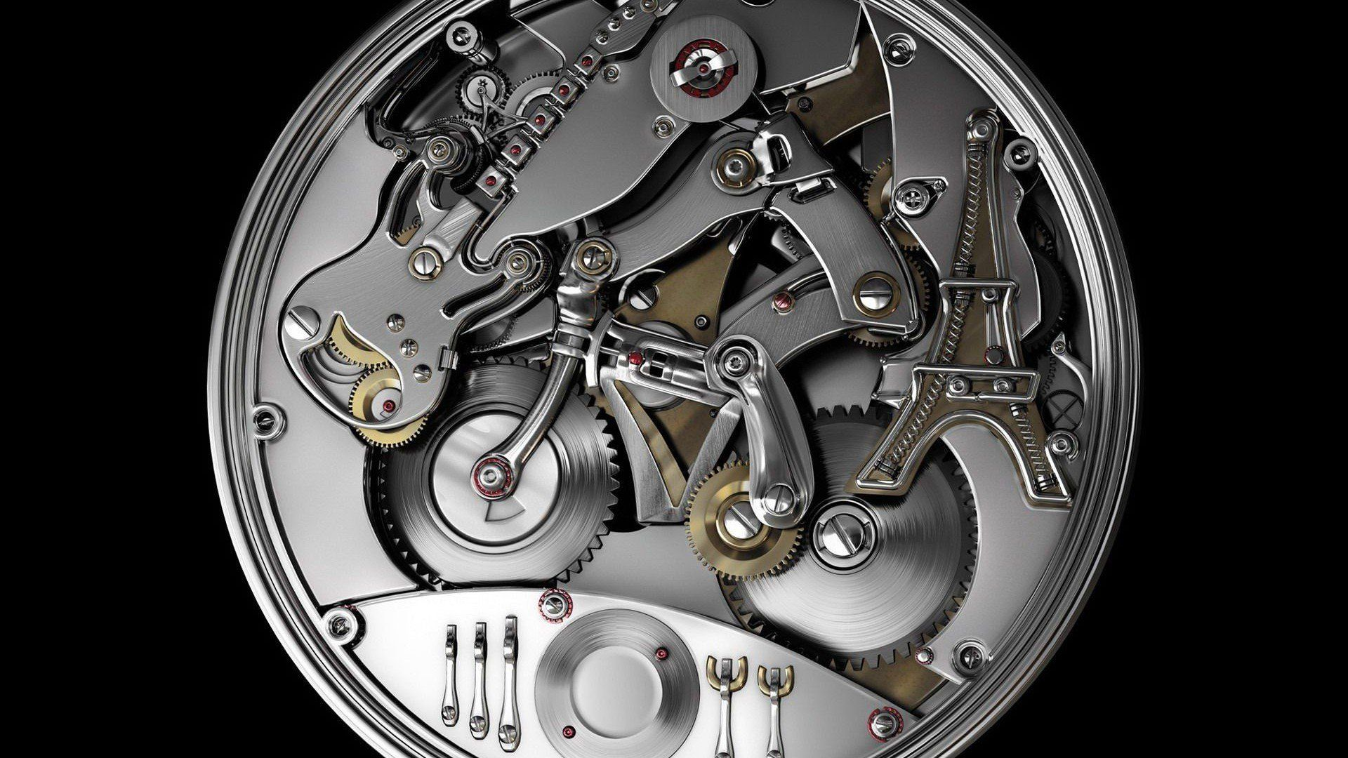 Best Rolex Wallpaper - 49c7b60c6cb13de869b584842b1685c9 Graphic_539779.jpg