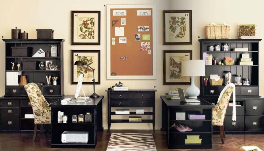 How To Decorate Home Office Layout Ideas Http Curacaonu Com How