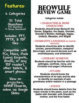 video game literature review - (PDF) Literature Review in Games and Learning Manga Art Style