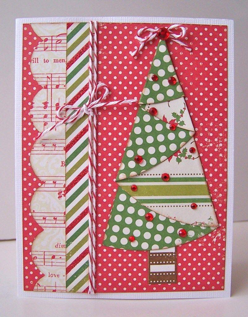 Sincerelynovember Christmas Greeting Cards Cards And Kiwi Lane
