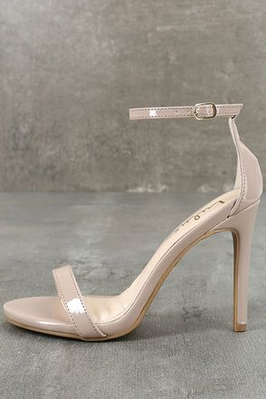 Cute Shoes! Women's Shoes, High Heels & Boots for Women