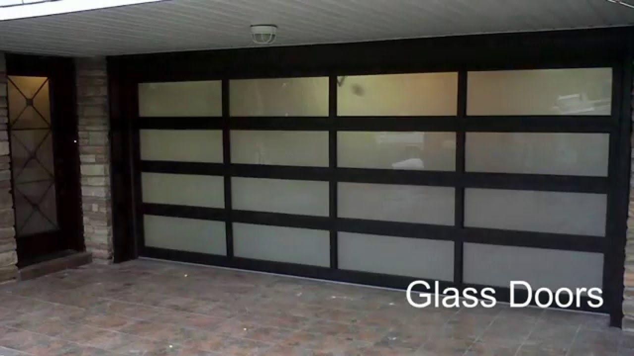 In Case U Wanting To Fix Framingham Garage Door Repair Our