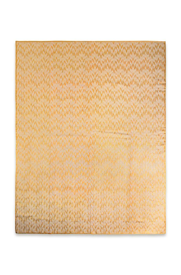 Shoppen Sie Living Teppiche Fur Unisex Im Missoni Online Store Jetzt Shoppen Sichere Zahlung Und Weltweiter Versand Teppich Missoni Unisex