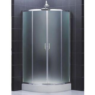 Astonishing Best Corner Shower Kit Ideas - Best inspiration home ...