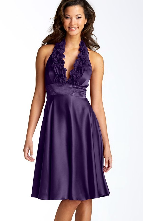 1000  images about Best Ladies Party Dresses on Pinterest ...