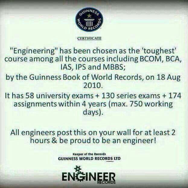 engineering #study #education Deep quotes n sayings Pinterest - certificate sayings