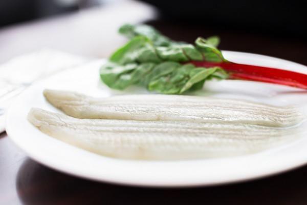 Wild Alaska Halibut | Salmon dishes, Veggie recipes, Halibut Alaskan Halibut Dish