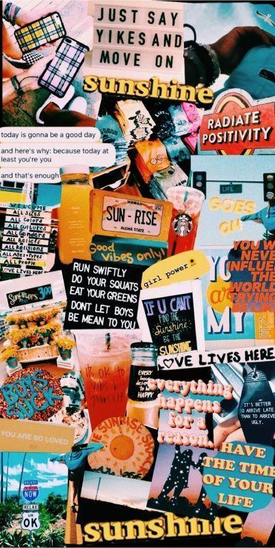 Notitle Lockscreen Lockscreen Notitle Notitle Tela De Bloqueio In 2020 Iphone Wallpaper Vintage Aesthetic Iphone Wallpaper Iphone Wallpaper Vsco