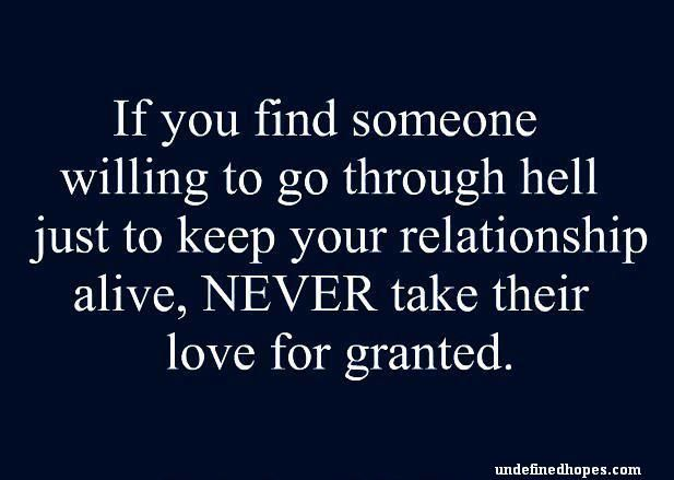 IF YOU FIND SOMEONE WILLING - UNDEFINED HOPES