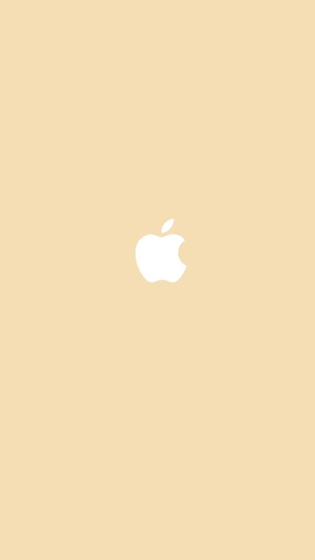 #applewallpaperiphone