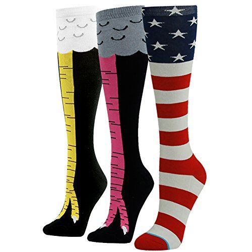 d8a53d20c awesome Funny Crazy Gift Socks