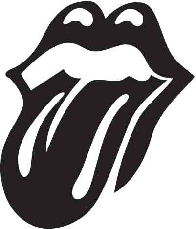284dbedde The rolling stones. Rolling Stones Tattoo, Concert Posters, Rock Posters,  Rhythm And