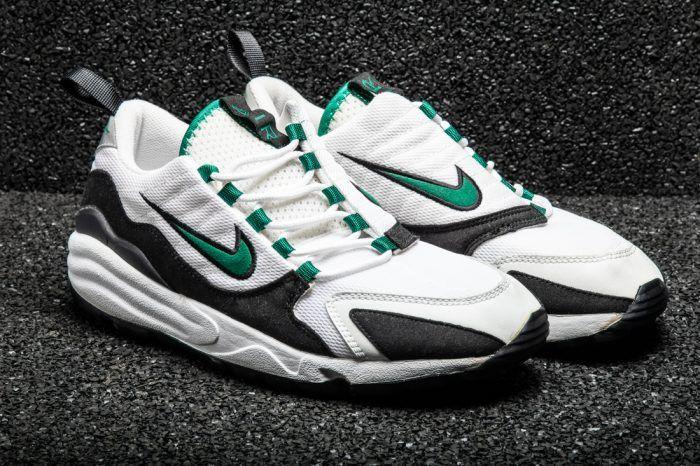 1cd50a9ac264b Retro Runner Rehab  The Nike Air Stasis