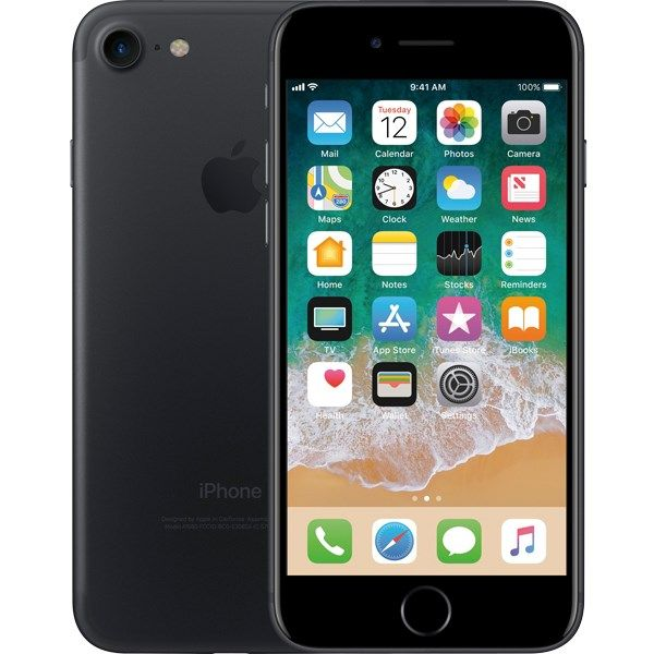 new iphone 6 remix ringtone download