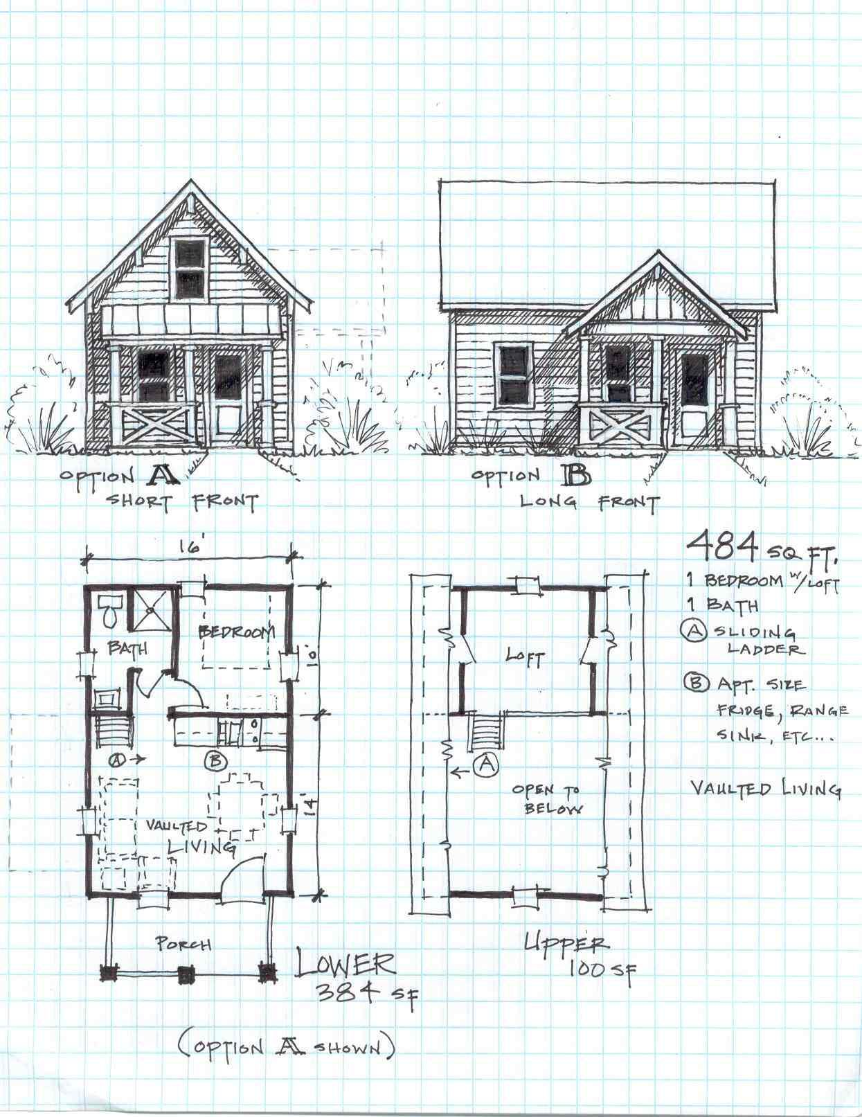 30 Small Cabin Plans For The Homestead Prepper The Survivalist Blog Small Cabin Plans Cabin Floor Plans Loft Floor Plans