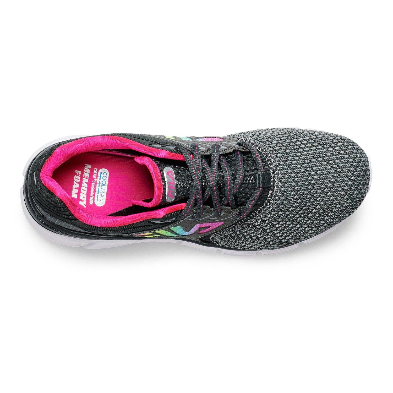 857ec7b10987 FILA® Memory Multiswift 2 Women s Running Shoes in 2019