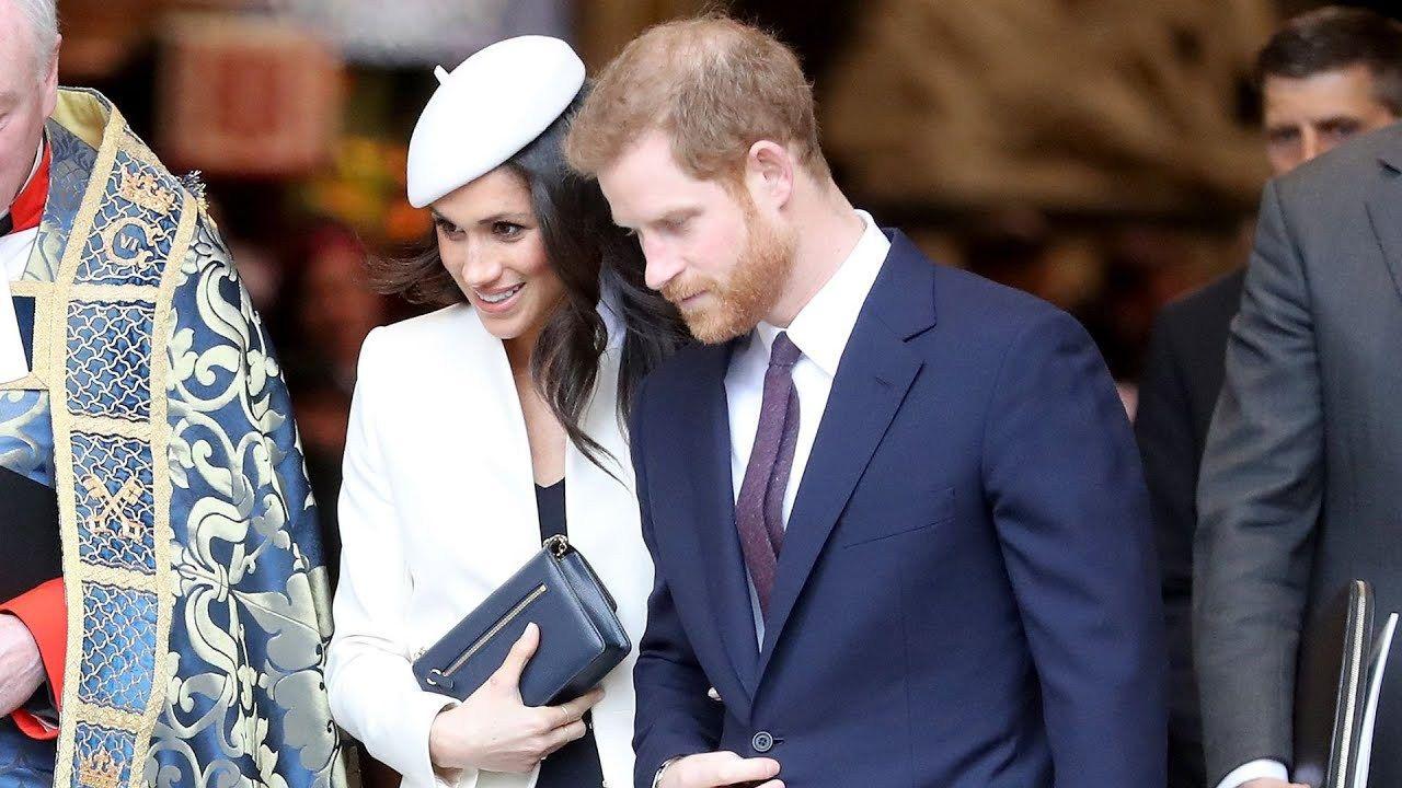 Der Schonste Tag Im Leben Geht Ganz Schon Ins Geld Prinz Harry 33 Und Ex Schauspielerin Meghan Markle 36 Heiraten Im Ma Prinz Harry Hochzeit Meghan Markle