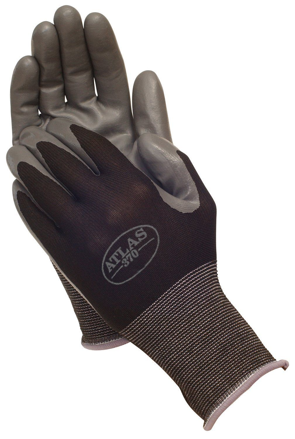 Bellingham Nitrile Tough Glove See this awesome image