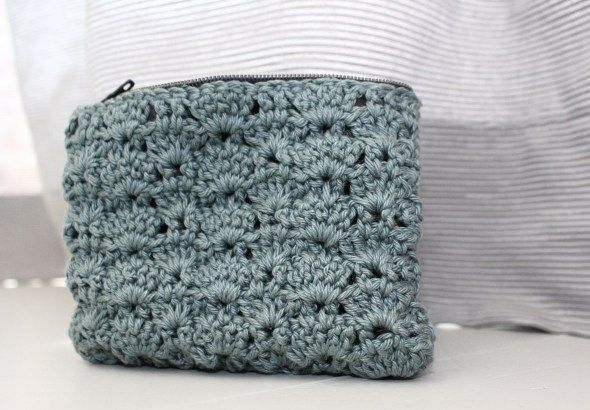 pochette crochet2