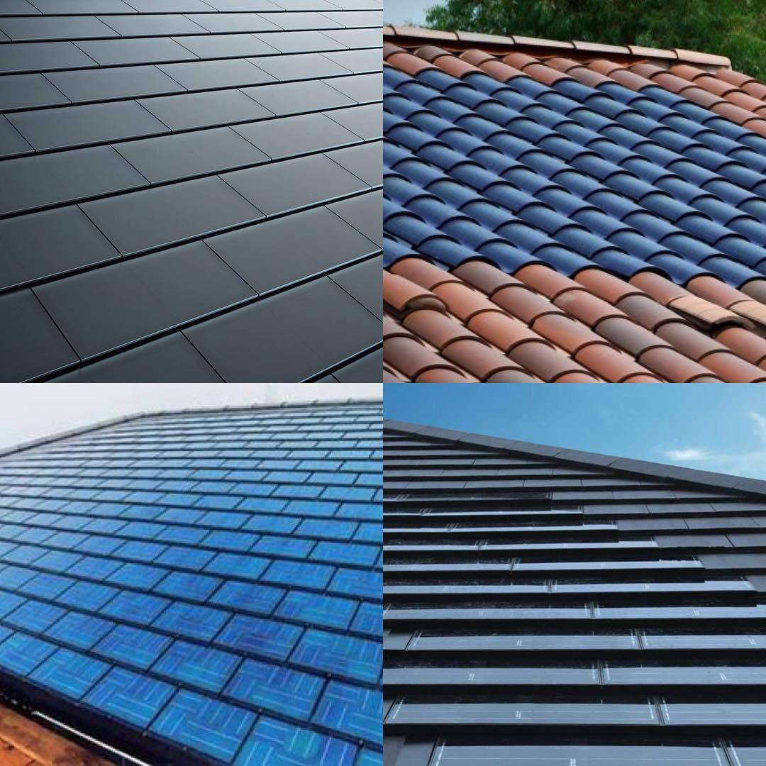John Alex Shaw Tanner On Instagram There Is No Argument That Solar Panelled Roofs Are An Ecological Way To Generate Your Power Needs Up U Solar Roof Ecology