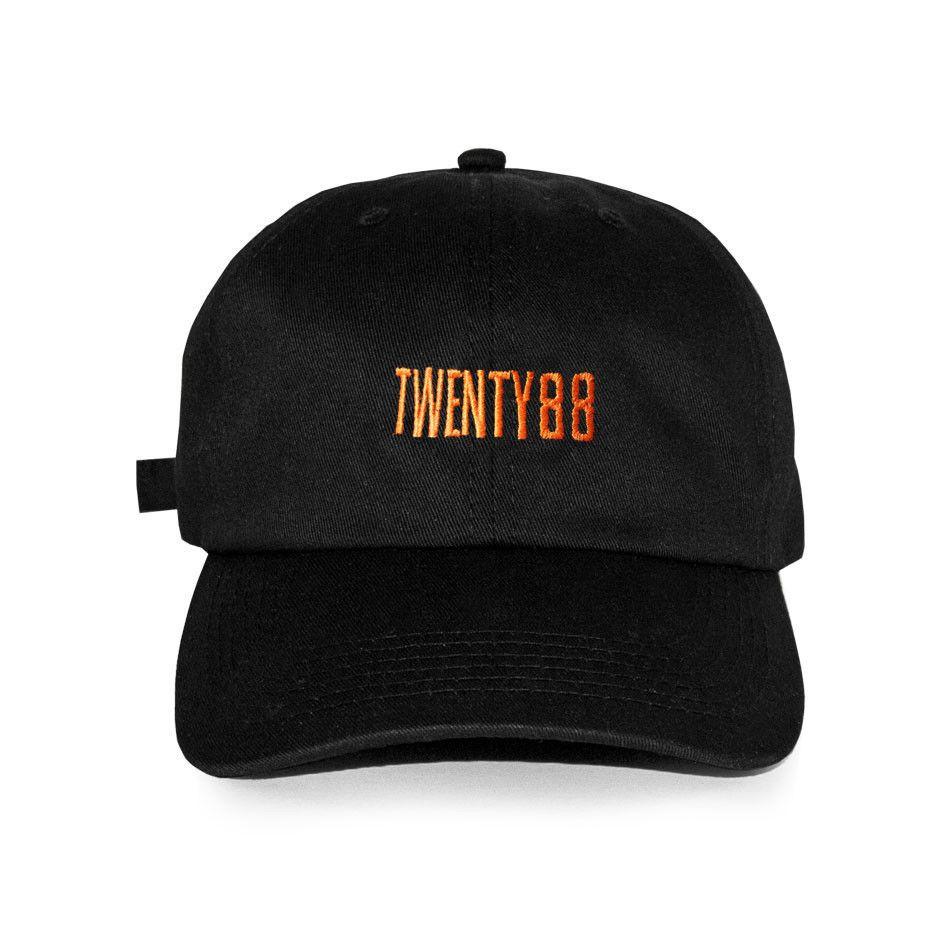 Big Sean Twenty88 Dad Hat