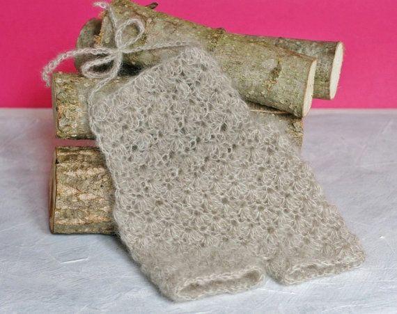 PDF Crochet PATTERN - Newborn Baby Romper and tieback. Size 0-1 ...