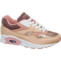 Buty Sportowe Na Wiosne Musisz Je Miec Trendy W Modzie Shoes Spring Summer Lace Up Trainers Sneakers