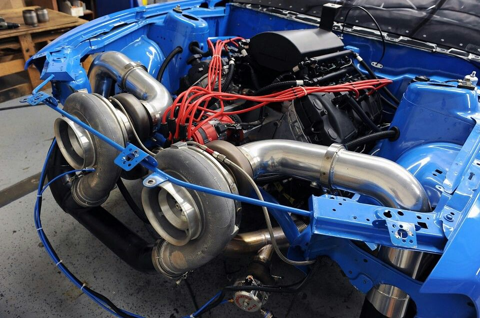 2100hp twin turbo coyote tuuuurrrrrbo pinterest twin turbo rh pinterest com