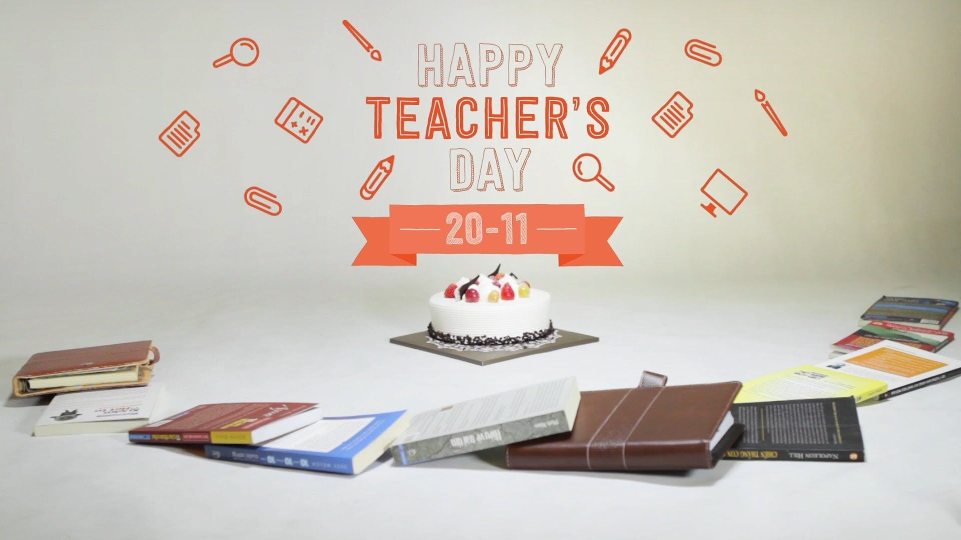Eachers Day Is Celebrated In Many Countries To Honor Teachers For Their Contributions The Date Of The Holiday Varies From Country To Country For Example Tea
