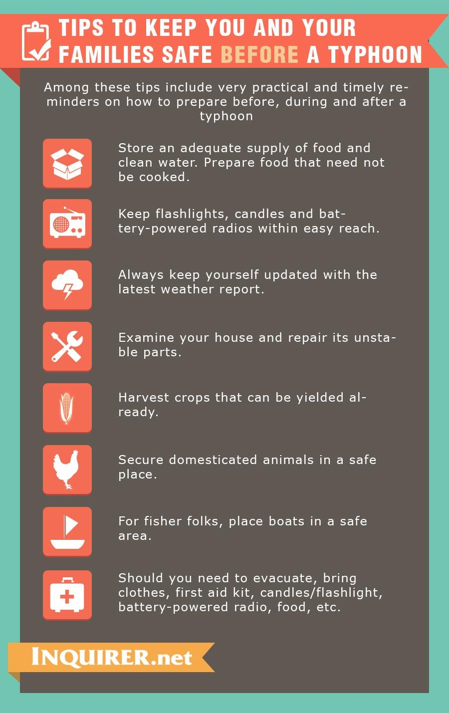 Pin by Corazon Carumba on layers of earth Safety tips