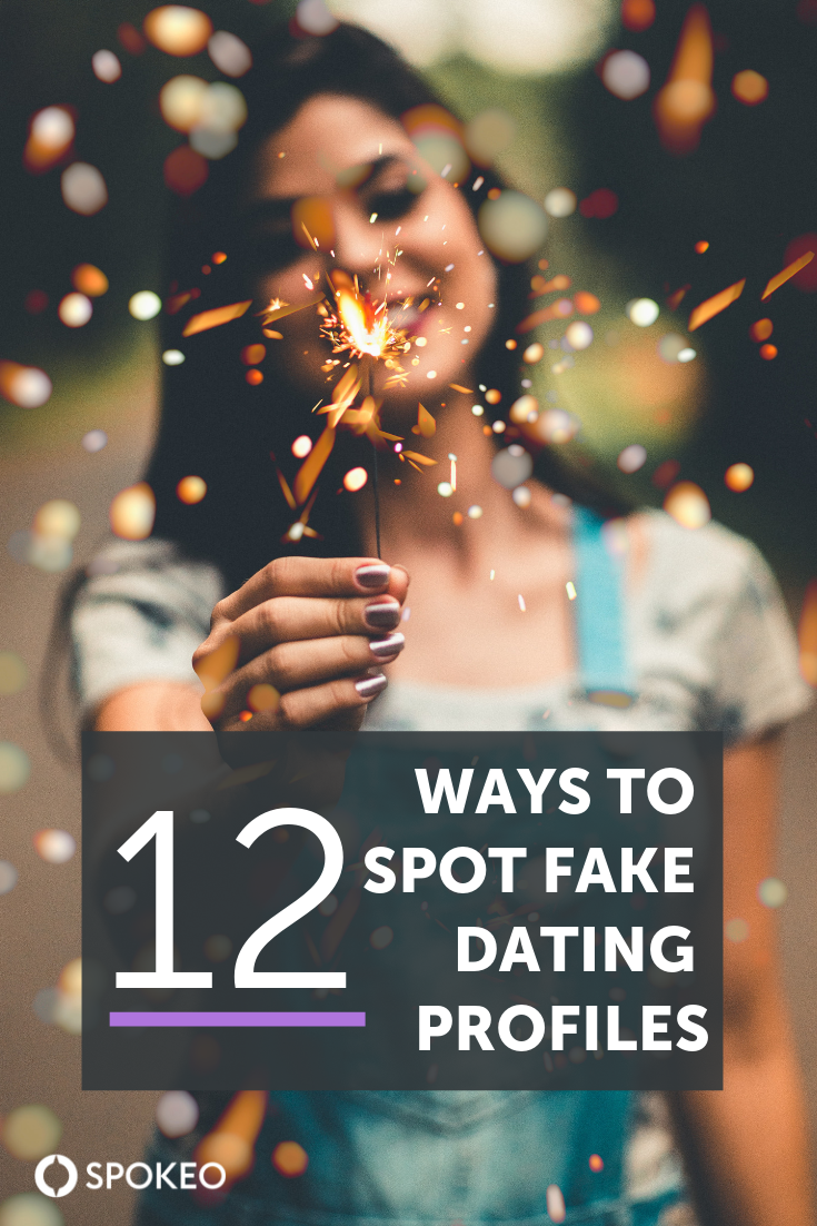 eHarmony Dating neuvoja levyt