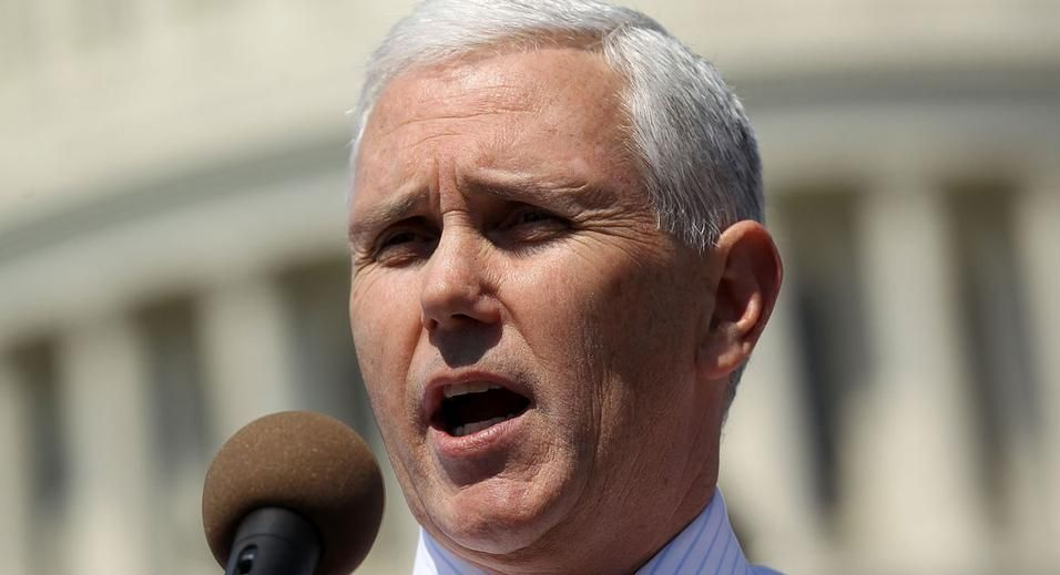 San Francisco mayor bans publicly-funded travel to Indiana Indiana  #Indiana
