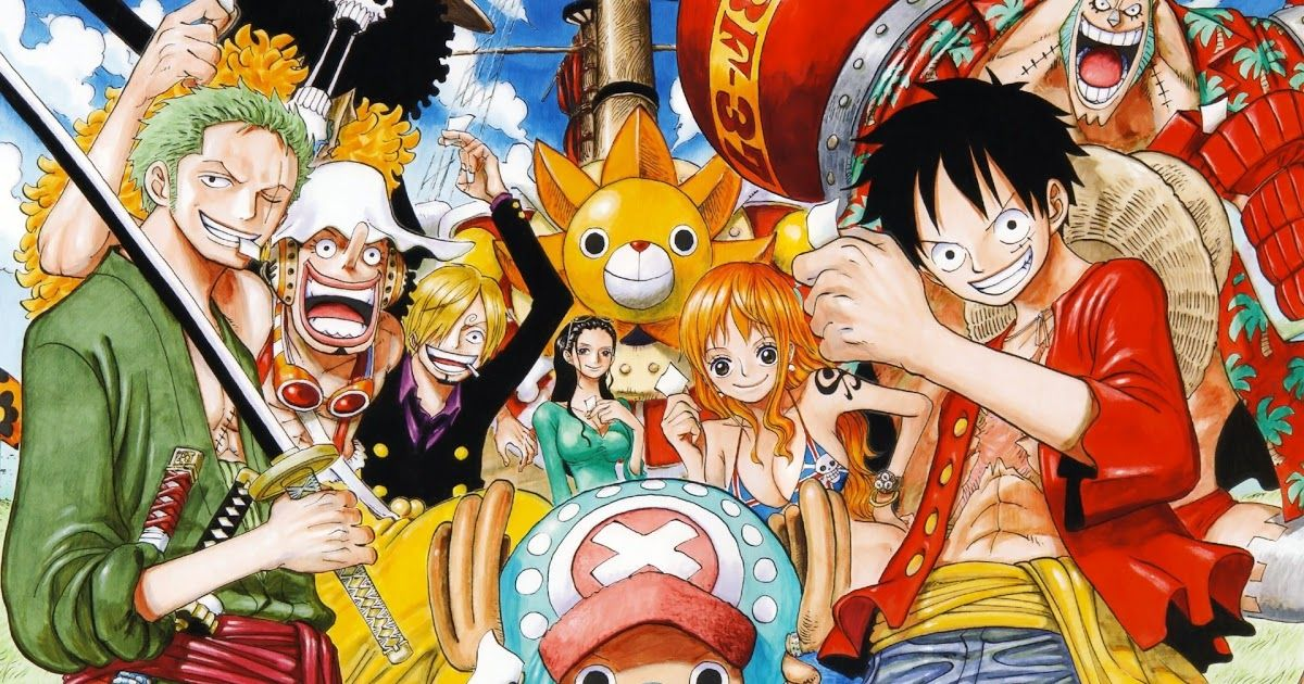High Resolution Best Anime One Piece Wallpapers Hd 11 Full Anime Wallpapers For Laptops Braves D In 2020 One Piece Wallpaper Iphone Cool Anime Wallpapers Wallpaper Pc
