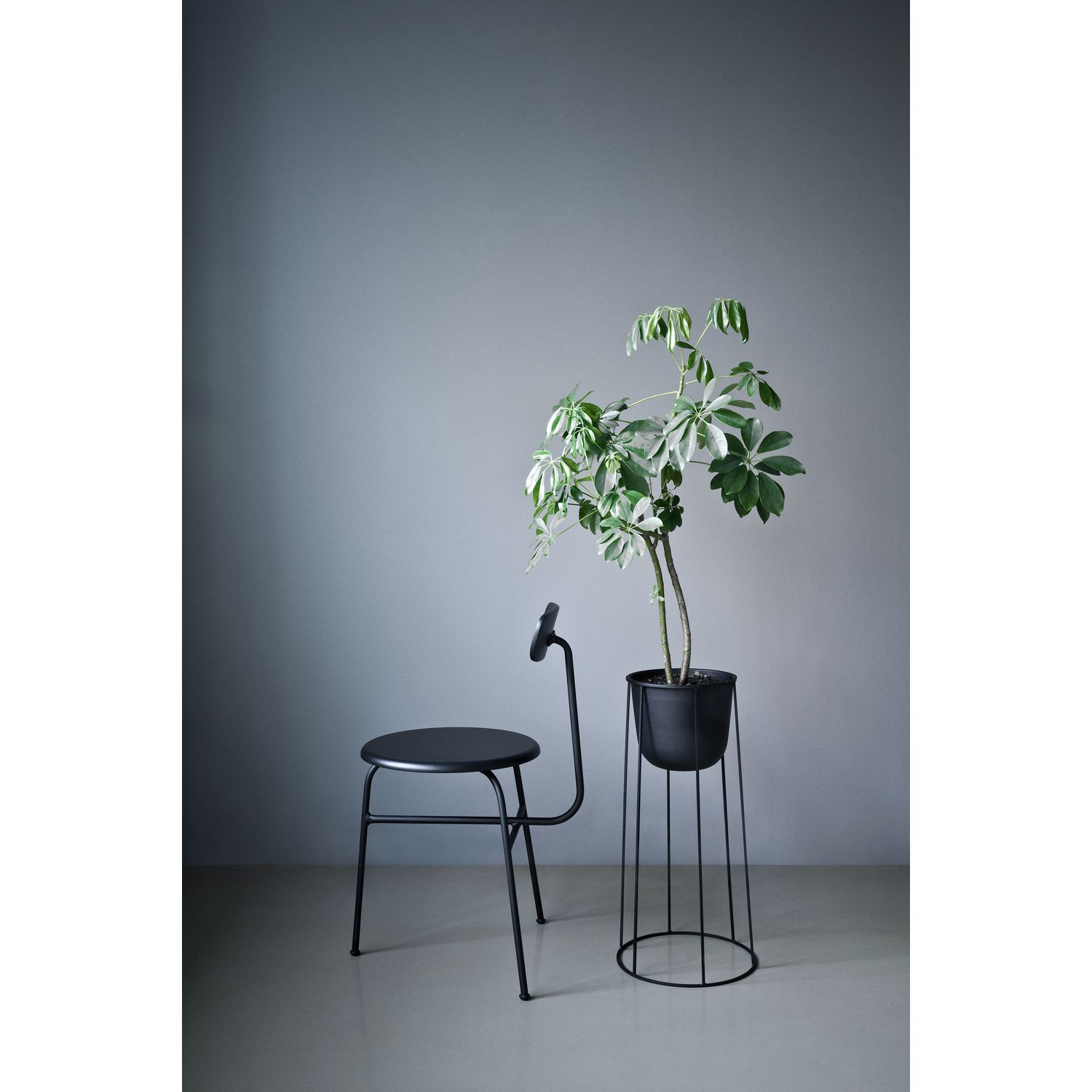 Menu - Wire Series Planter | Planters, Oil lamps and Outdoor spaces
