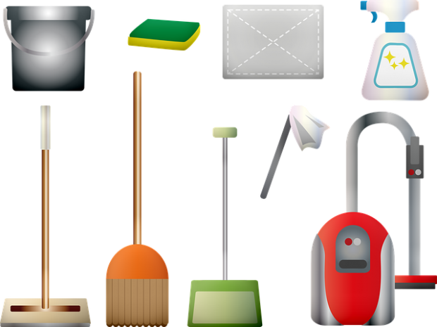 Franchise Direct Report On Cleaning Franchises 2019 In 2020 Rug Cleaning Cleaning Home Gadgets