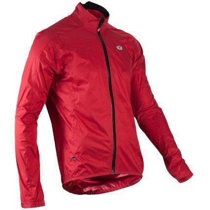 Sugoi Zap Rain Jacket Jackets