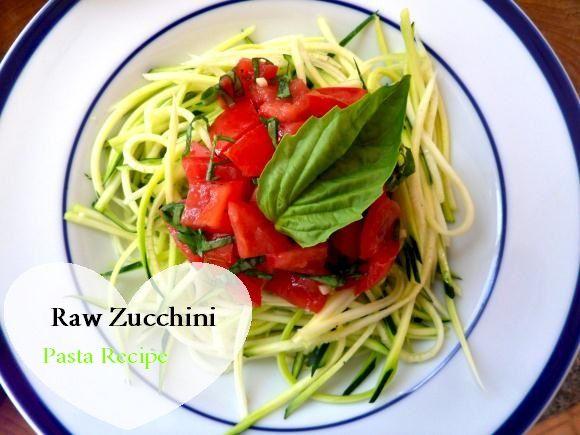 Raw zucchini pasta recipe australia spiralizer spiralizerrecipes raw zucchini pasta recipe australia spiralizer spiralizerrecipes rawzucchiniwith tomatosauce forumfinder Image collections