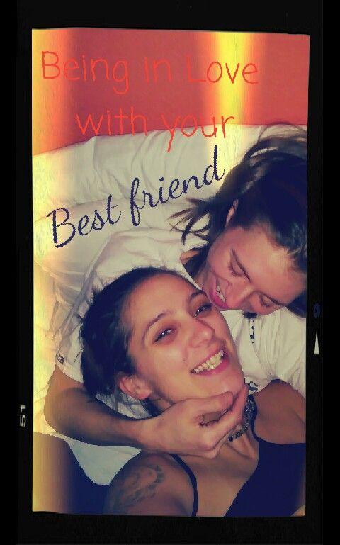 Love twins lesbian