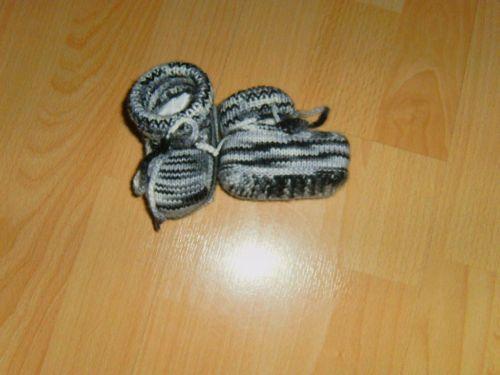 Schuhe Als Warensendung