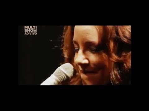 Ana Carolina Ensaio De Cores Youtube Top Musicas Ensaio