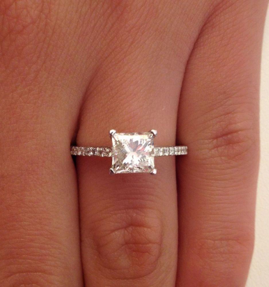 Pin On Beautiful Jewelry Rings