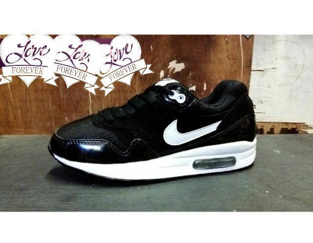 Sepatu Nike size 37-40 @350rb