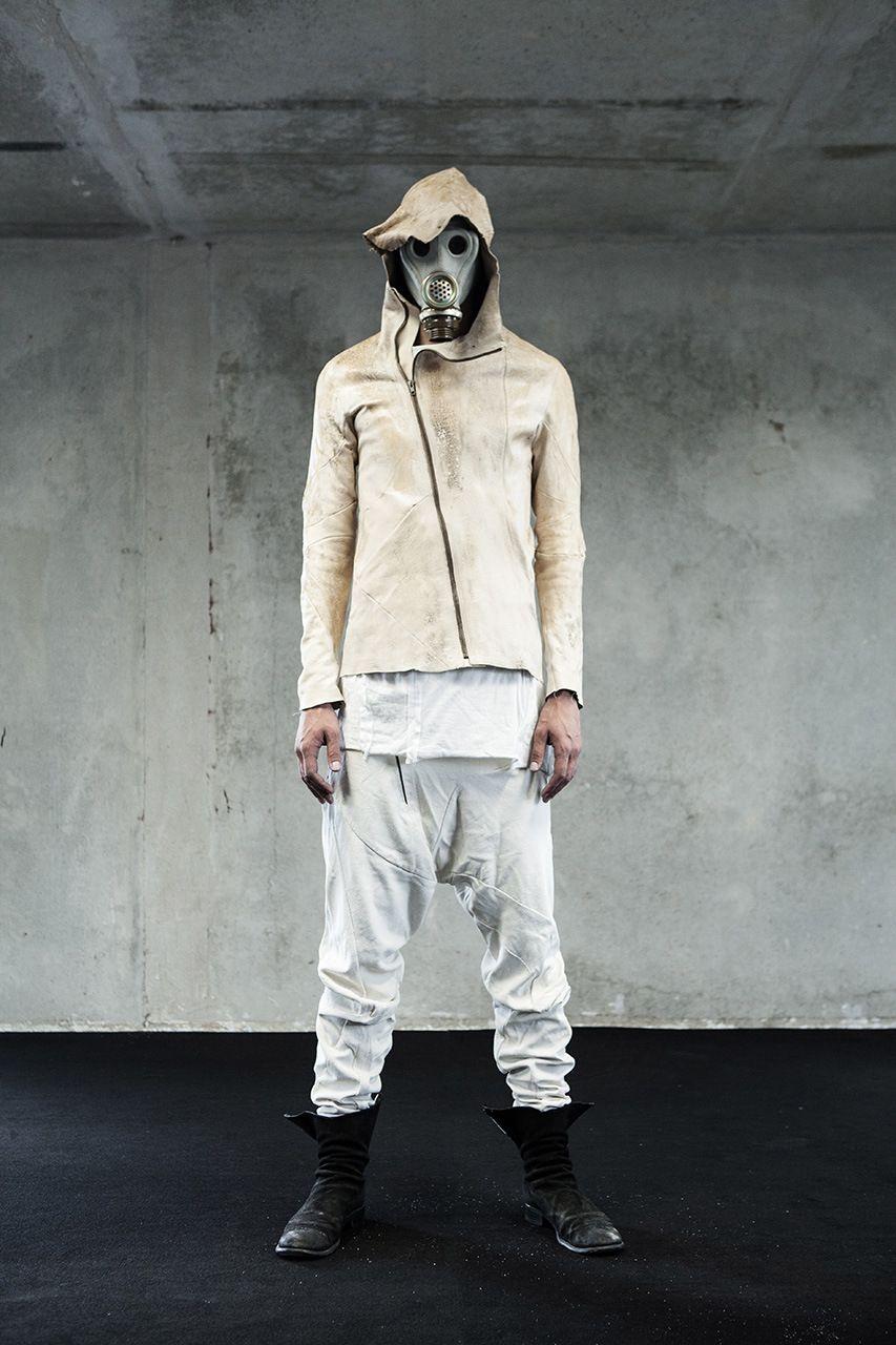 EMERSONLAND   Menswear, Mens fashion inspiration, Fashion