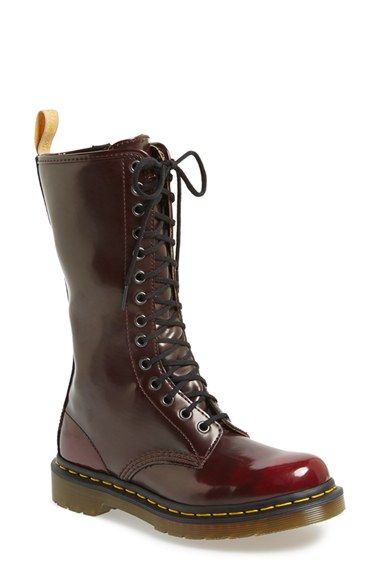 Dr. Martens '1B99' Boot (Women) available at #Nordstrom