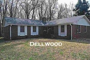 Ready for new owners this 3BR, 2BA home has been well maintained throughout with new roof, refinished hardwood floors, freshly painted kitchen cabinets, and a new sliding glass door to the back patio. http://www.monaghan-co.com/real-estate-listings/201-wrenn-clemson/
