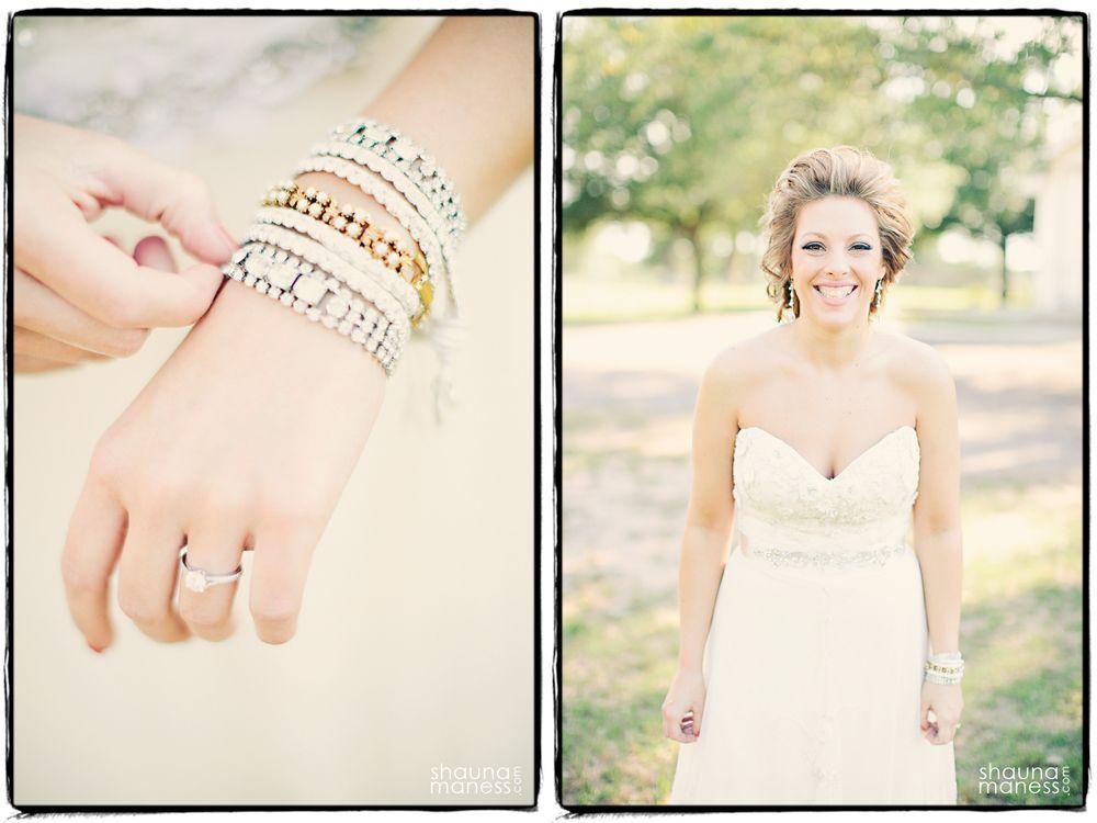 Shauna Maness Photography Vintage Bridal Photography (1)