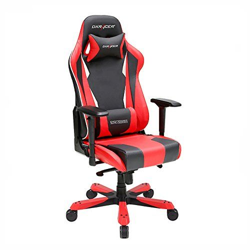 dx racer kx28 nr racing bucket seat office chair gaming chair